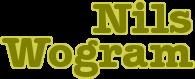 Nils Wogram